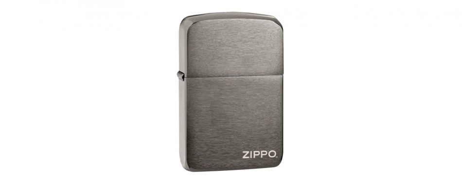 zippo replica lighters
