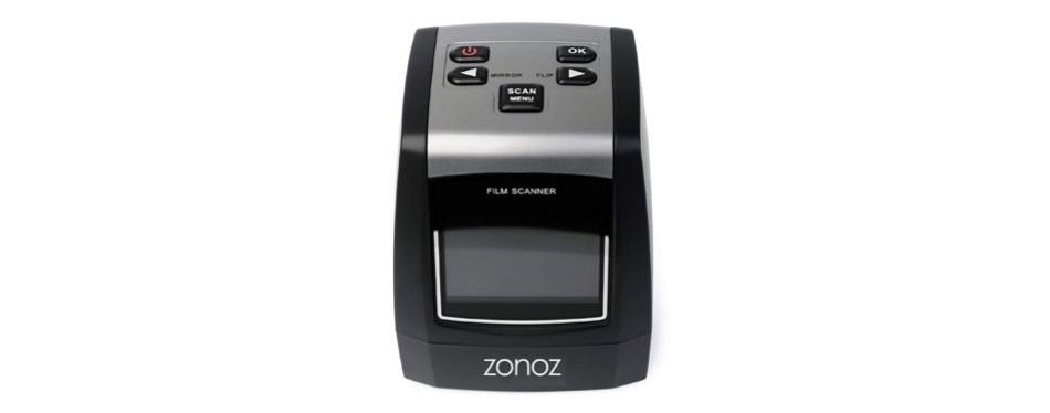zonoz fs-one